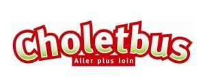 choletbus