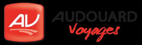 Audouard Voyages