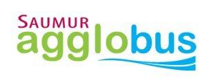 saumur-agglo-bus